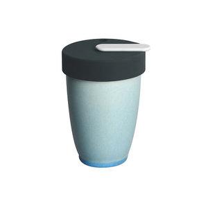 Loveramics Loveramics Nomad - Mug 250ml - Ice Blue