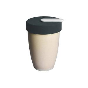 Loveramics Loveramics Nomad - Mug 250ml - Ivory