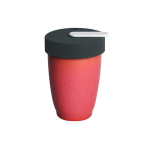 Loveramics Loveramics Nomad - Mug 250ml - Berry