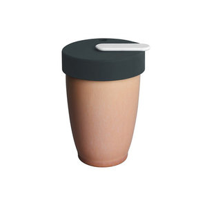 Loveramics Loveramics Nomad - Mug 250ml - Rose