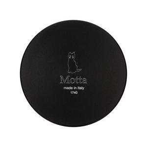 Motta Motta Zwart Leveling Tool 58,5mm
