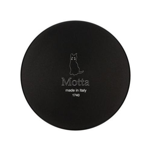 Motta Motta Black Leveling Tool 58,5mm