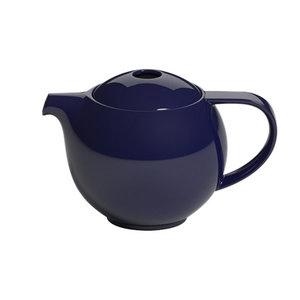Loveramics Loveramics Pro Tea - 400 ml Theepot met theezeef - Denim