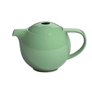 Loveramics Loveramics Pro Tea - 600 ml teapot and infuser - Mint