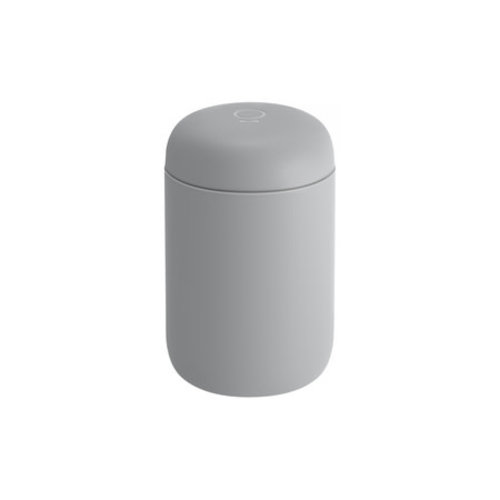 fellow Fellow - Carter Move Mug - Gray - Insulated Mug 365 ml