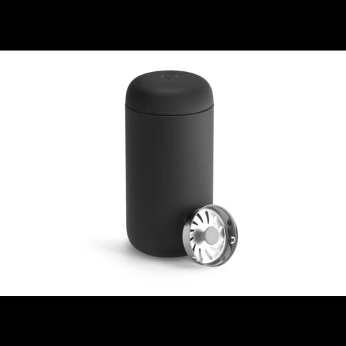 fellow Fellow - Carter Move Mug - Black - Insulated Mug 365 ml