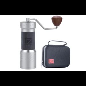 1Zpresso 1Zpresso K-PLUS - Hand Grinder