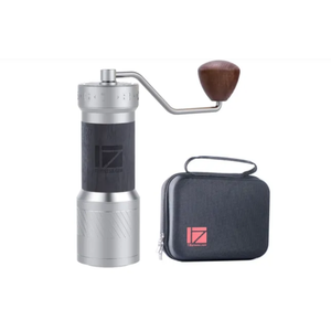 1Zpresso 1Zpresso K-PLUS - hand molen