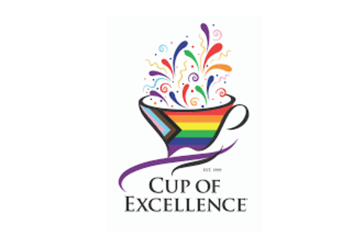 """best of """"Cup of Excellence"""""""