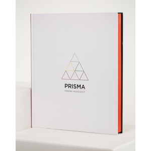 Prisma by Frank Haasnoot english version