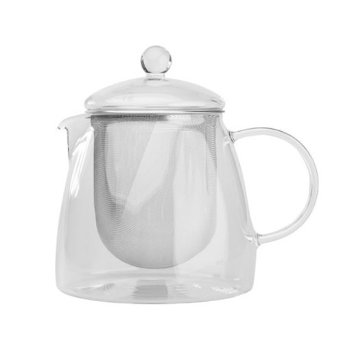 Hario Hario Leaf Tea Pot 700ml - Teapot with a Filter