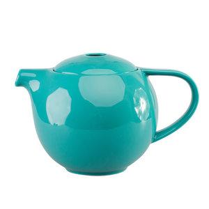 Loveramics Loveramics Pro Tea - 600 ml teapot and infuser - Teal