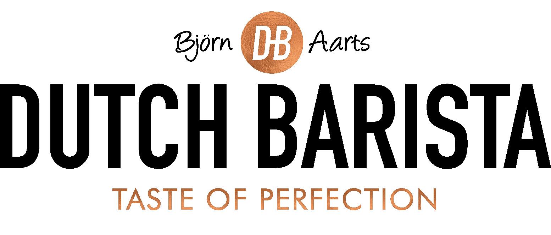Baristasite.com