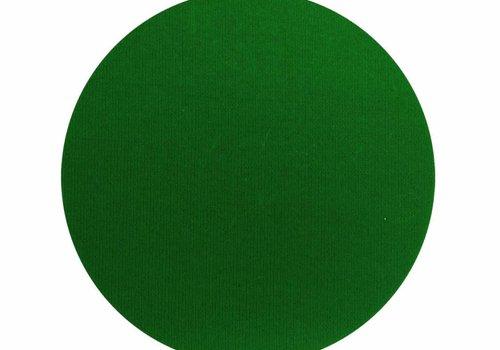 Finixa Schuurschijf rond 75mm  groen los