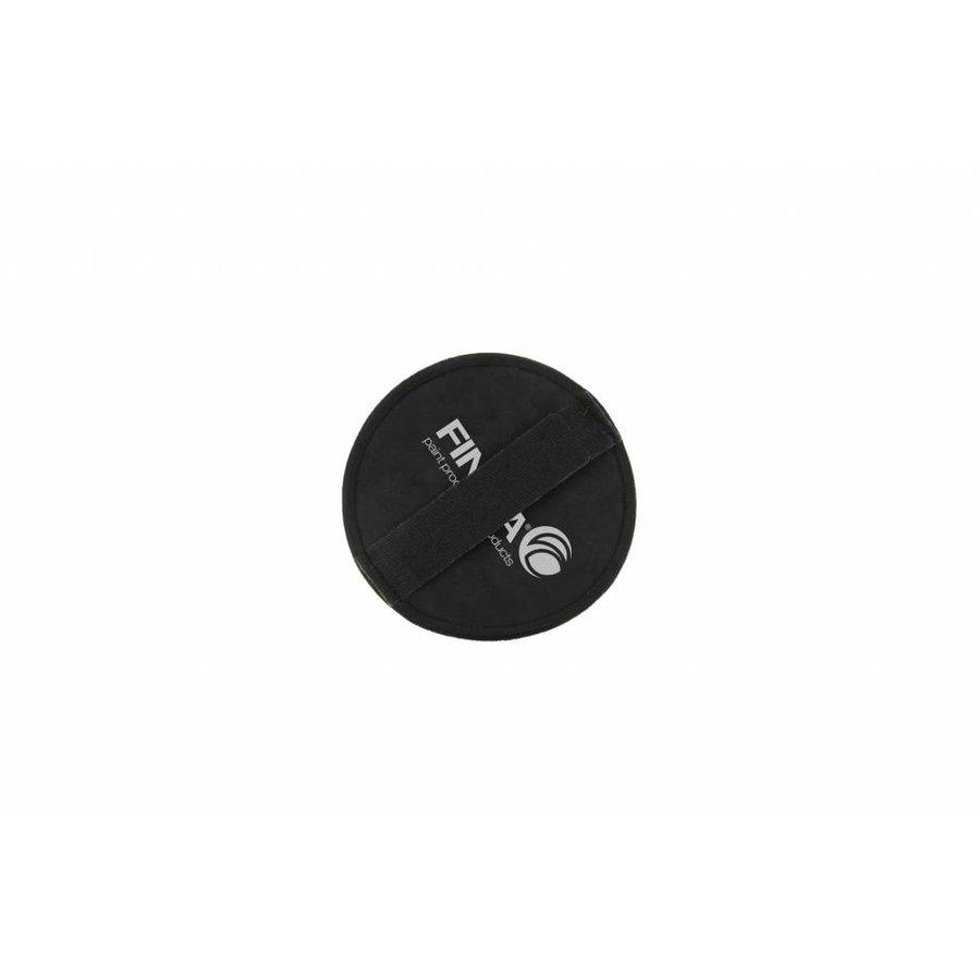 Velcro hand pad 15cm-1