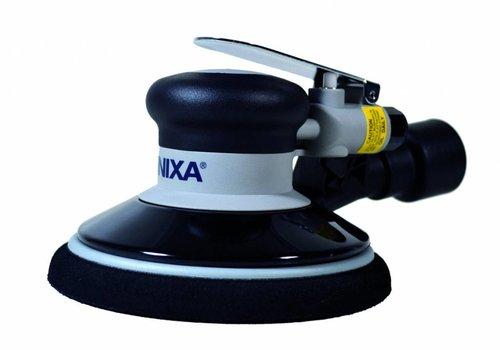 Finixa Excentr. pneum. schuurm. 150/5