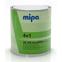 thumb-4+1 Acrylfiller HS 3L-1
