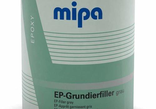 Mipa EP Gundierfiller  Epoxy primer 1ltr