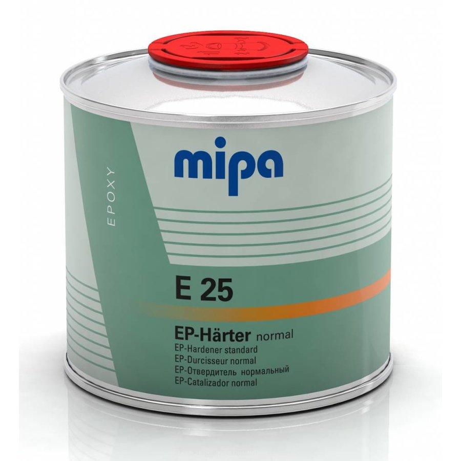 EP E25 standaar epoxyprimer harder 0,5ltr-1