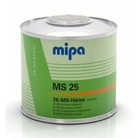 thumb-2k MS harder MS25-1