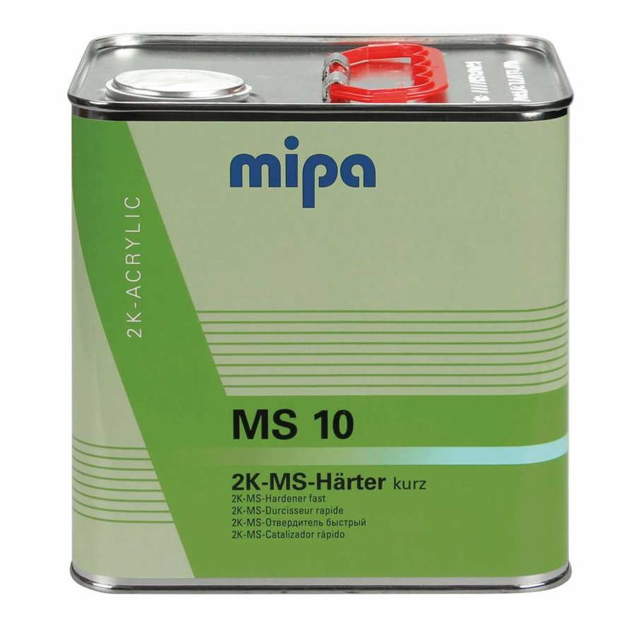 2k MS harder MS10-3