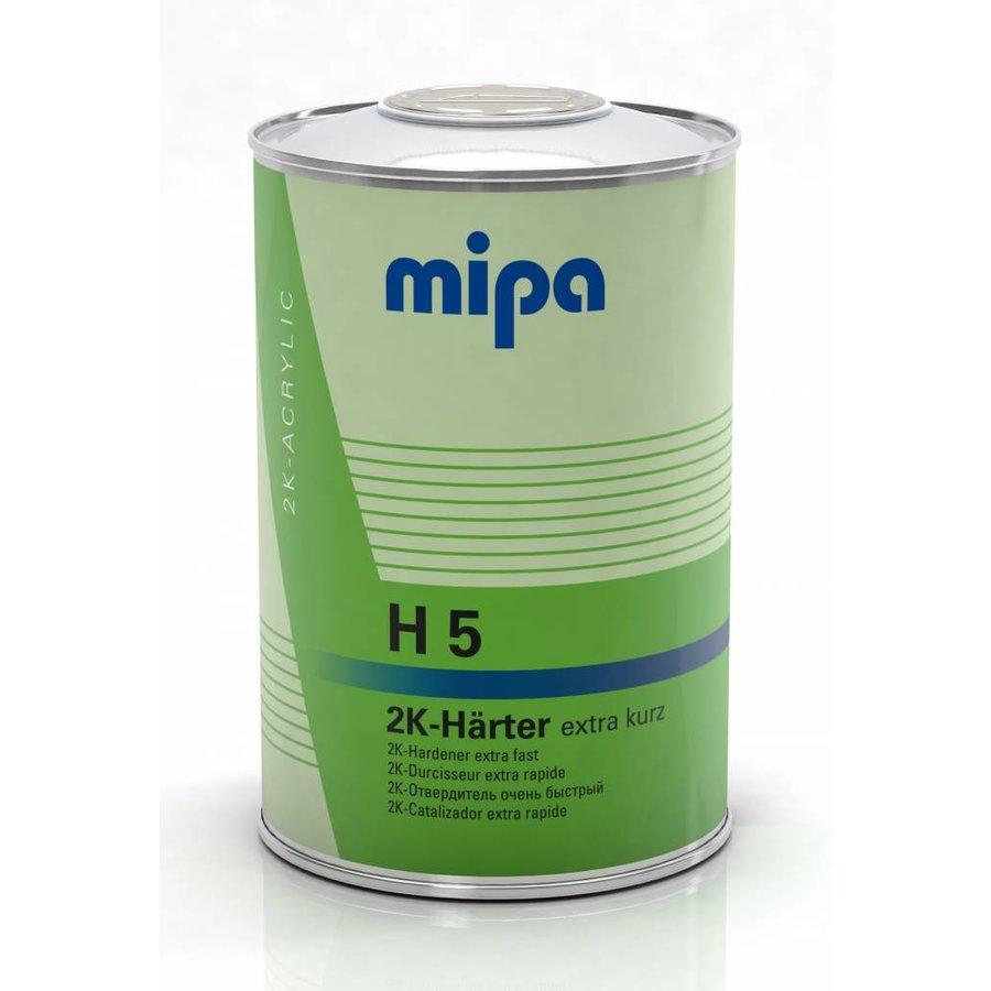 2k harder H5-1