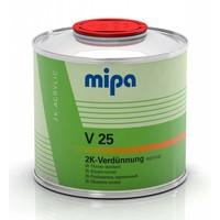 thumb-2K st. verdunning V25-2