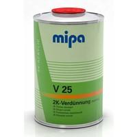 thumb-2K st. verdunning V25-3