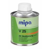 thumb-2K st. verdunning V25-1
