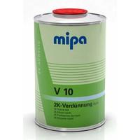 thumb-2K snel verdunning V10-2
