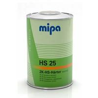 thumb-2k HS harder HS25-3