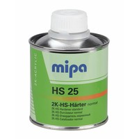 thumb-2k HS harder HS25-1