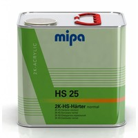 thumb-2k HS harder HS25-4