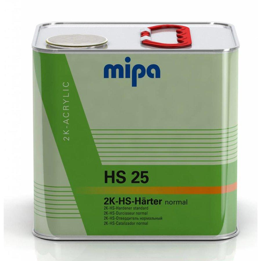 2k HS harder HS25-4