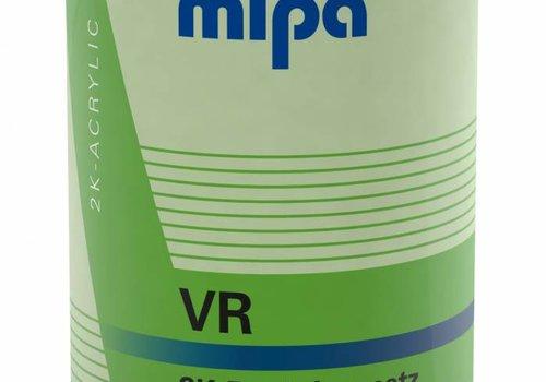 Mipa 2K Reaktivzusatz VR 1ltr
