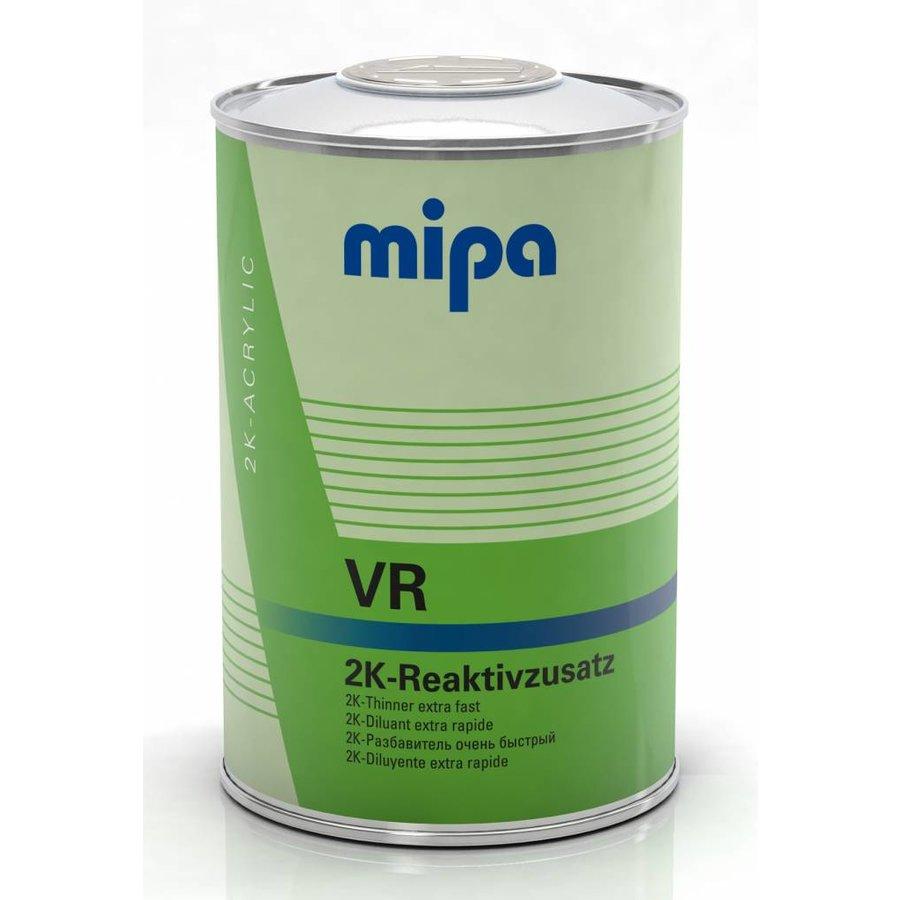 2K Reaktivzusatz VR 1ltr-1