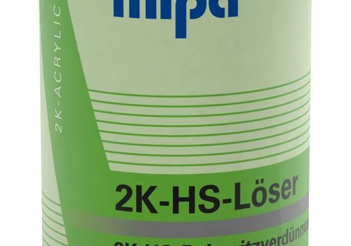 Mipa Loser (fade out) 1ltr