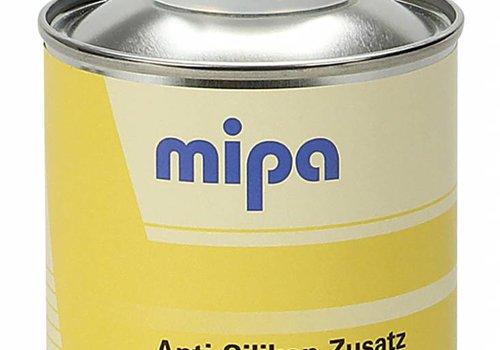 Mipa Anti siliconnen aditief  0,25L
