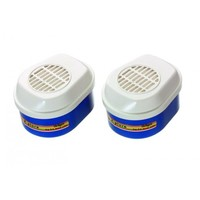 Koolstof filter 6738819