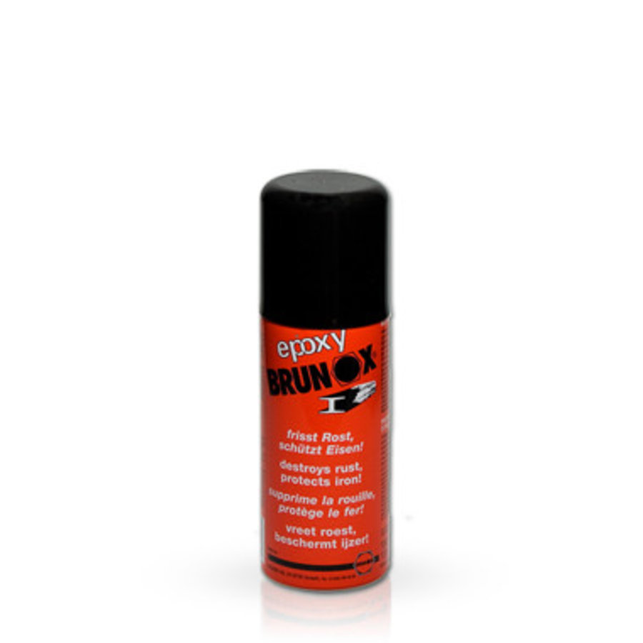 Brunox Epoxy spray 150ml roeststop-1