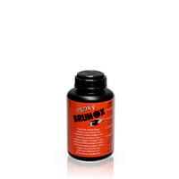 thumb-Epoxy roeststop-2