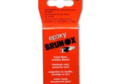 Brunox Brunox Epoxy 30ml roeststop