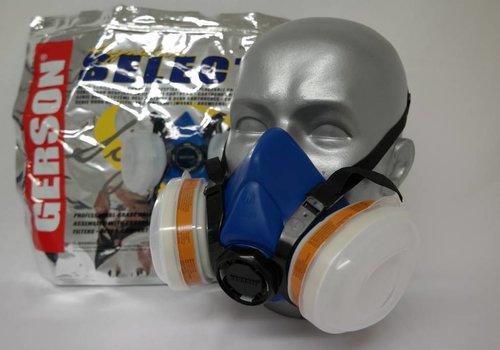 Gerson Spuitmasker 9211E2B