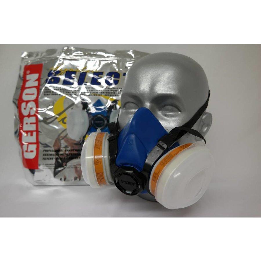 Spuitmasker Gerson-1