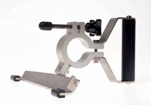 Tercoo Instelbare afstandhouder voor Tercoo roterende straler