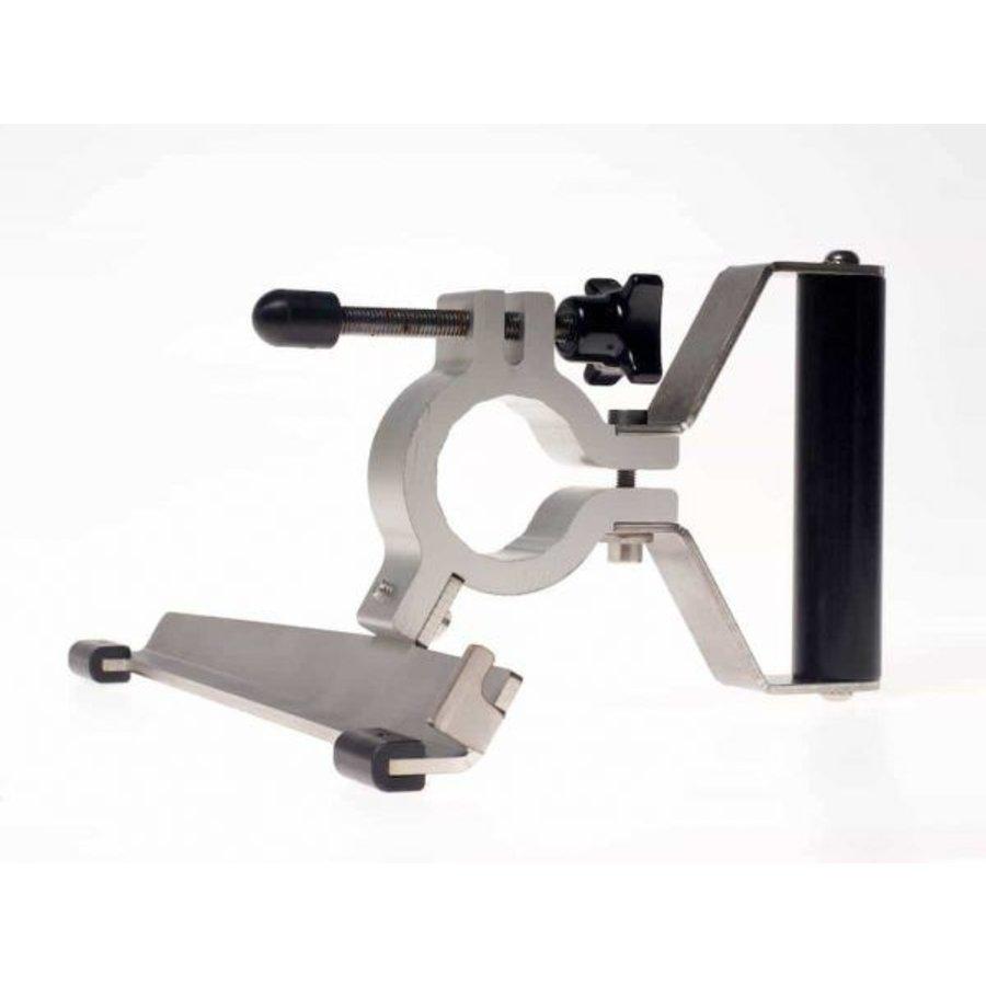 Instelbare afstandhouder voor Tercoo roterende straler-1