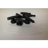 thumb-6 wegwerpnozzles voor 15023S structuurpistool-1