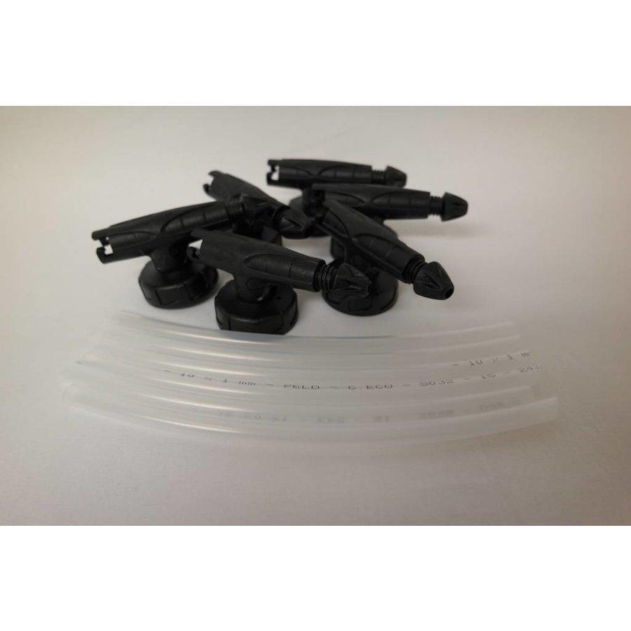 6 wegwerpnozzles voor 15023S structuurpistool-1