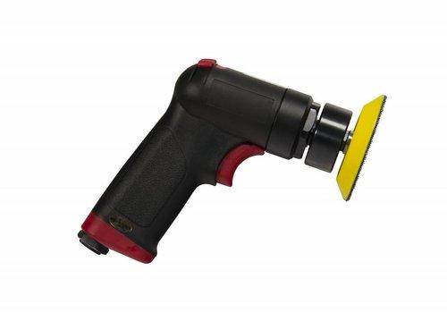 Finixa Mini Excentrische schuur- en polijstmachine 75mm