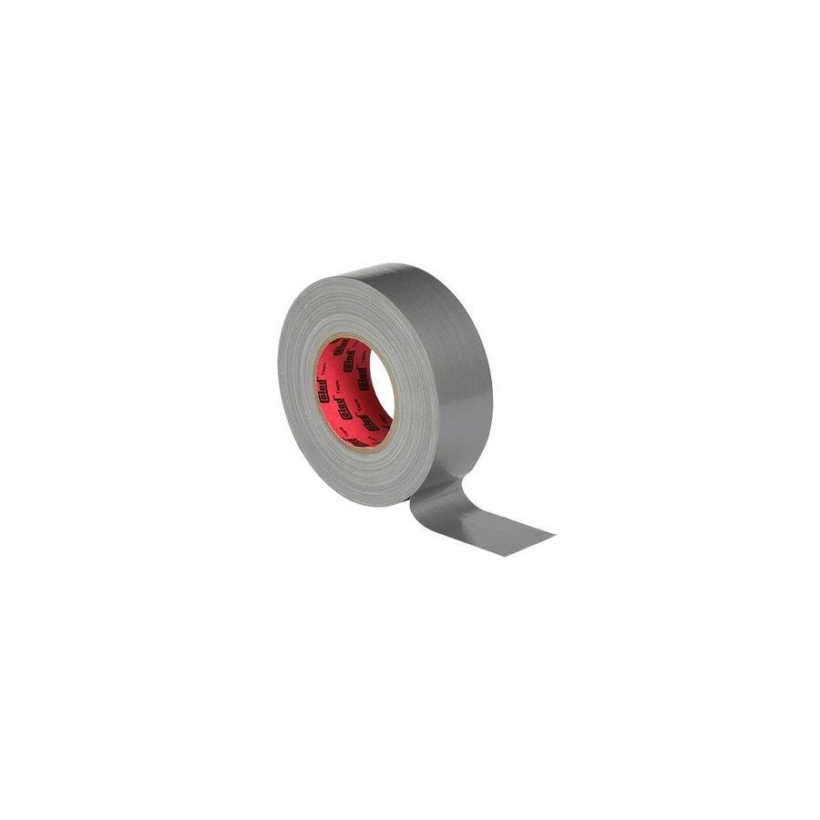 Ducttape/straaltape 50mtr x 50mm-1